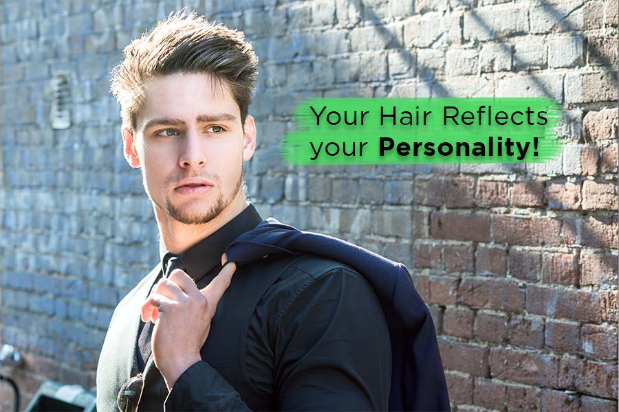 Hair Transplant in Pakistan, Karachi, Lahore and Islamabad – LIASC