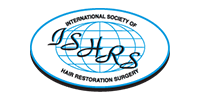 International Society of Hair Restoration Surgery